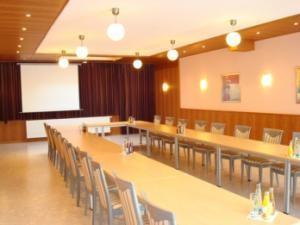 Hotel-Restaurant Moosmühle