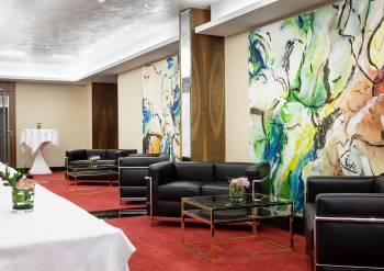 Livinghotel Düsseldorf