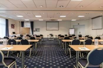 Konferenzhotel Ysenburger Hof