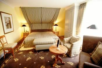 Landhaus Hotel Waitz