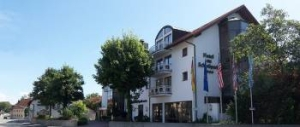 Hotel am Schloßpark