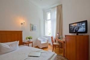 Hotel Brandies Berlin