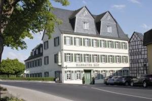 Nassauer Hof Limburg