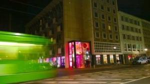 Hotel Loccumer Hof
