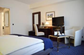 Hotel Uebachs