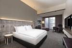Adina Apartment Hotel Nuremberg