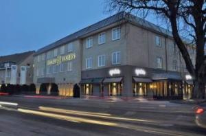 Hotel Eggers GmbH