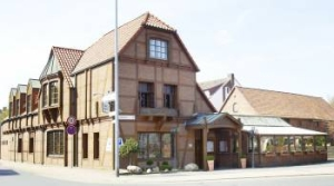 Hotel Zur Linde