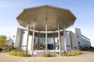 BEW-Tagungshotel Duisburg