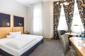 DOM Hotel LIMBURG