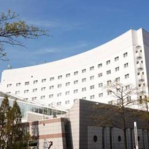 Motel Plus Business Frankfurt