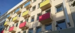 Ringhotel Art Hotel Körschen garni