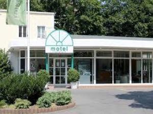 advena Motel Frankfurt