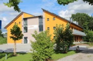 Boardinghouse Schäfer