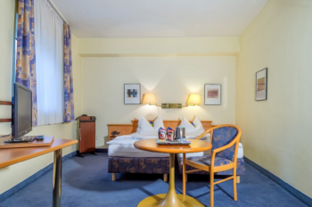 Sure Hotel by Best Western Ratingen