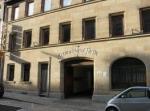 Altstadthotel Fürth