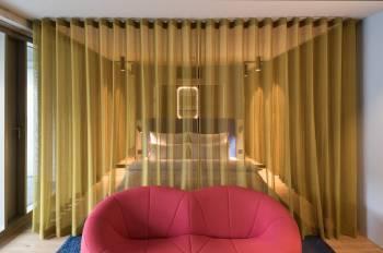 b'mine hotel Düsseldorf - ERÖFFNUNG APRIL 2020