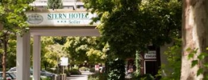 Stern Hotel Soller