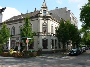 Hotel Zum Rathaus