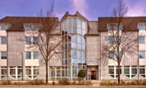 Astoria-City-Resort