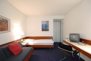 Akzent Hotel Böll