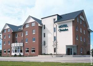 Hotel & Restaurant Fricke