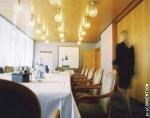 VCH Hotel Wartburg