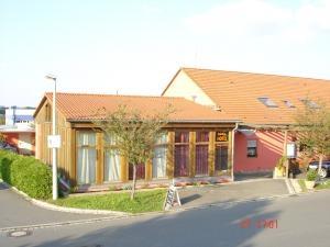 Hotelchen Restaurant Heidigs