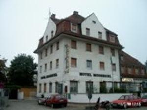 Hotel Moosbichl