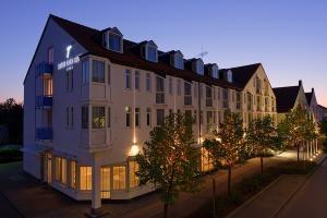 Dormero Hotel Kirchheim