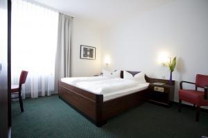 Hotel Jung Essen
