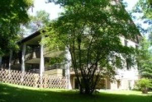 Robert-Tillmanns-Haus