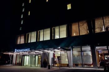 Renaissance Bochum Hotel