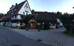 Kainsbacher Mühle