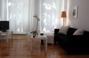 feelslikehome Apartments Berlin