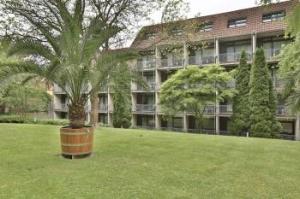 Hotel Tallymann, Erwin Röver Nebenbetriebe GmbH