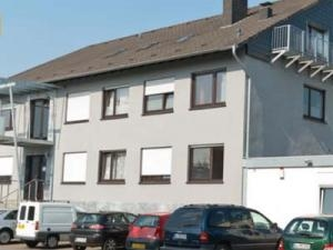 Hotel-Pension Schlafpunkt Leverkusen/Koeln