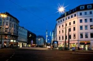 The Circus Hotel Berlin