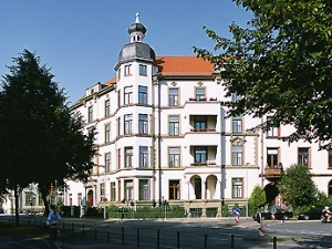 Tagungshotels In Hannover Hier Finden Sie Ihr Bestes Angebot