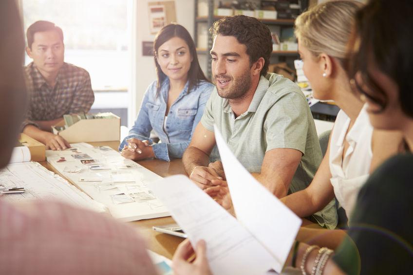5 Fehler, die Sie bei der Planung Ihrer Tagung vermeiden müssen