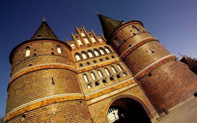 Lübeck ist nicht nur Holstentor und Marzipan – Lübeck ist Kult, Eleganz und Geschichte!